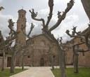 La DPZ pone en marcha visitas guiadas teatralizadas en el Monasterio de Veruela