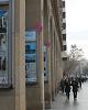 La DPZ promociona los atractivos de Veruela y Borja en la ciudad de Zaragoza
