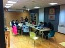 La DPZ recupera el Cuarto Espacio Joven, un programa de actividades juveniles para los municipios de la provincia