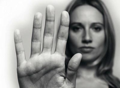La DPZ subvenciona con 100.000 euros ocho proyectos para luchar contra la violencia de género en la provincia