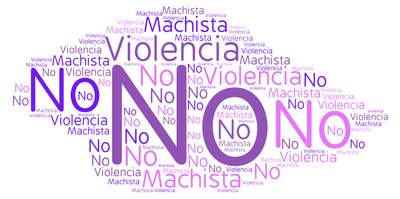 La DPZ subvenciona con 100.000 euros siete proyectos para luchar contra la violencia machista en los municipios de la provincia