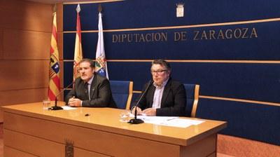 La Eupla será pionera en la formación universitaria pública en 'streaming' el próximo curso académico 2019-2020