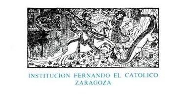 La Institución Fernando el Católico de la Diputación de Zaragoza digitaliza el libro 'Sumido-25' de Miguel Labordeta