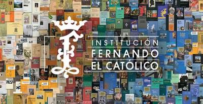 La Institución Fernando el Católico de la Diputación de Zaragoza duplica las visitas a su web durante la crisis del coronavirus