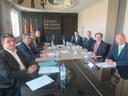 Las entidades locales aragonesas encabezan el ranking nacional a la hora de rendir cuentas a los órganos de control