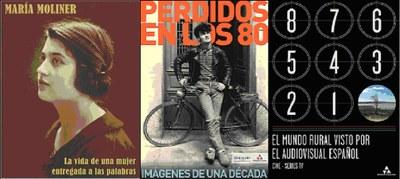 Las exposiciones itinerantes de la Diputación de Zaragoza llegarán este año a más de 60 municipios de la provincia