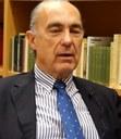 Luis Alberto de Cuenca estará este lunes en Calatayud y Zaragoza dentro del ciclo de la DPZ 'Conversaciones con el autor'