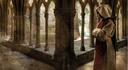 Luis Zueco publica 'El monasterio', una novela histórica de suspense ambientada en el monasterio de Veruela