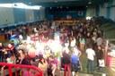 Más de treinta expositores participarán este fin de semana en la sexta edición de la feria Expo Fuentes