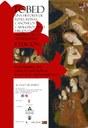 Tobed viajará a la Edad Media este sábado con la II edición de su recreación histórica sobre la leyenda de la Virgen