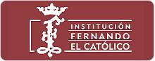 Institución Fernando el Católico