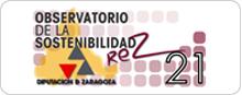 Observatorio de la Sostenibilidad REZ 21